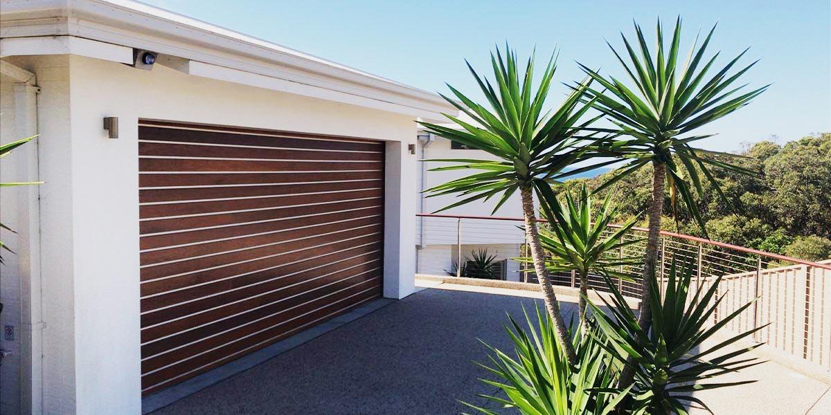 Garage Door Warranties