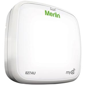 Merlin MyQ LED Light