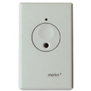 Wireless Wall Button - Merlin
