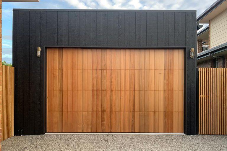 Delta Timber Custom Door and Gates