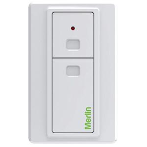 Merlin Wireless Wall Button