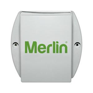 Merlin EverCharge Battery