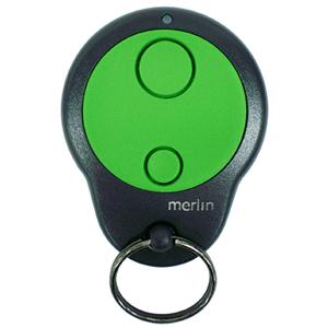 Merlin M842S Remote