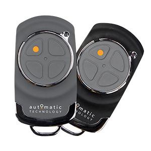 ATA PTX6 Remote
