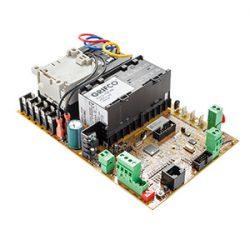 E Drive Main Control Board