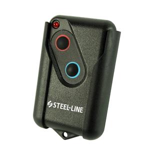 Steel-Line HT4 Remote
