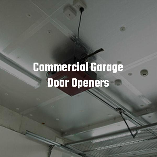 Commercial Grifco Door Opener