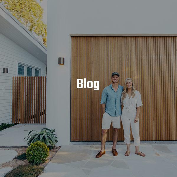 MGD Blog