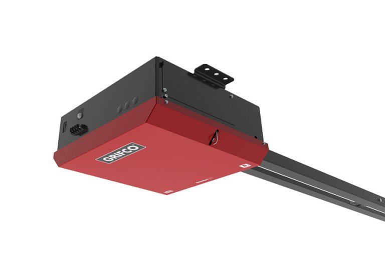 Grifco Commercial Panel Door S Drive Opener