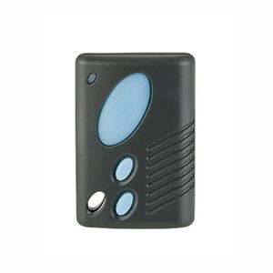 TM305C Gliderol Remote