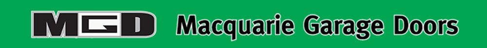 MGD-Logo