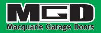 Mobile Header Logo